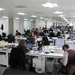 (PRL) Oficinas y despachos Soluciones Netquest